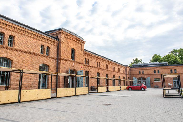 Bank Żywności w Olsztynie