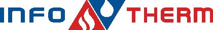 enerzy-sidebar-logo
